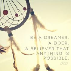 Dream Catcher Quotes Pinterest