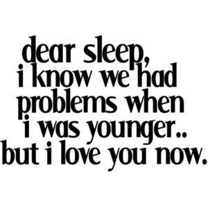 can t sleep quotes funny