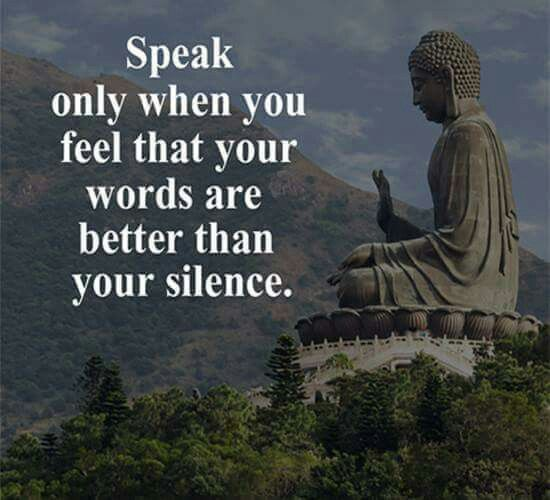 60 Most Inspirational Buddha Quotes Enchanting Buddha Quotes About Friendship