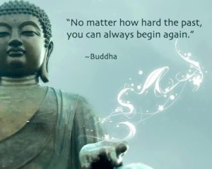 Buddha Quote of the Day