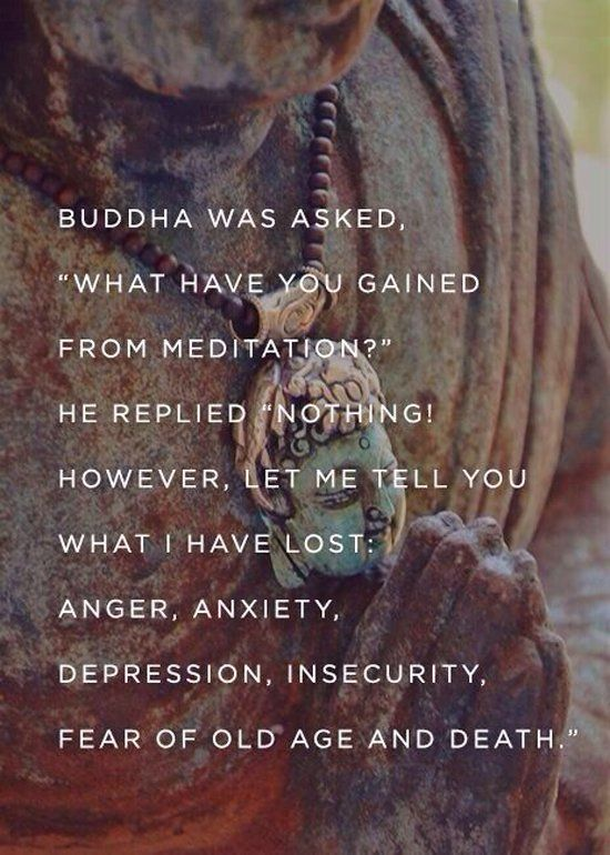 60 Most Inspirational Buddha Quotes Extraordinary Buddha Quotes About Friendship