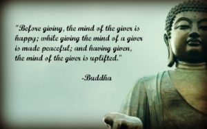 Buddha Quotes about the Mind