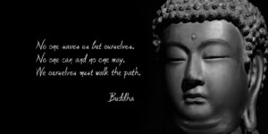Buddha Quotes on Knowledge