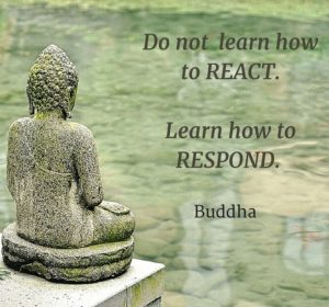 Buddha Quotes on Learning