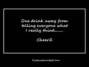 alcohol-quotes-hilarious