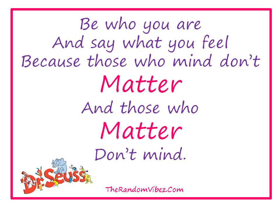 best-dr-seuss-quotes