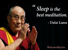 Dalai Lama Quotes with Pictures