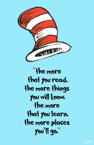 dr-seuss-places-you-will-go-quotes