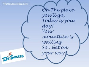 dr-seuss-oh-the-places-quote