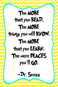 dr-seuss-quotes-life
