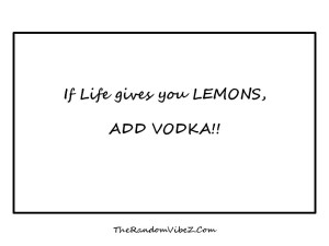 funny-alcohol-vodka-quotes
