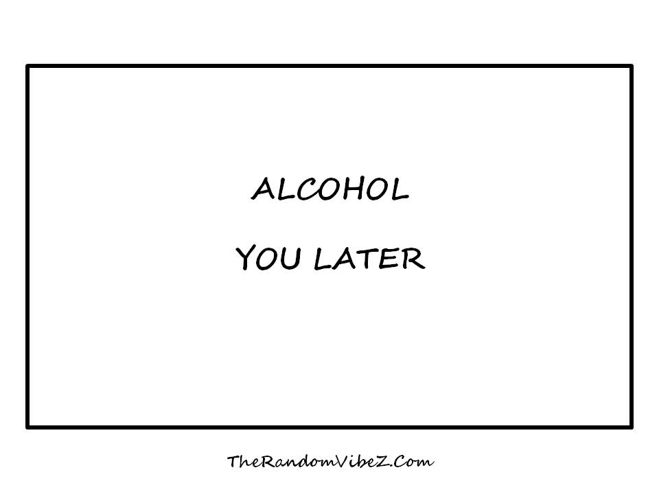 funny-quotes-abou-alcohol