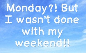 Happy Monday QUotes wishes images