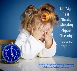 It's Monday Again Pictures Quotes