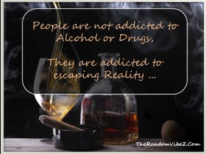 picture-quotes-alcohol