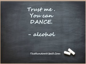 quotes-about-drinking-alcohol