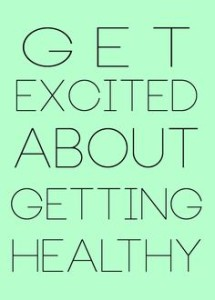 best-health-quotes-images