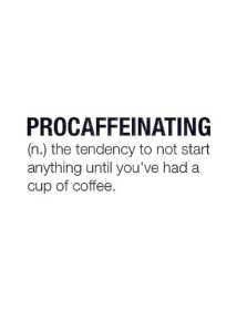 cup-of-coffee-quotes-images