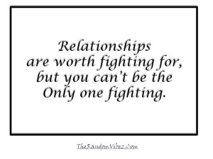End of Relationship quotes images