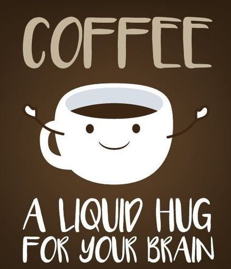 150 Funny Coffee Quotes, Sayings, Images for Coffee Lovers