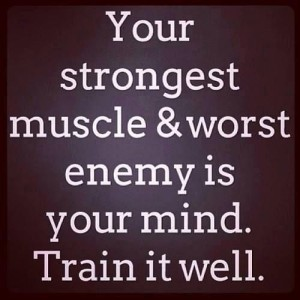 great-health-quotes-images