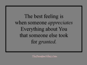 Happy Feeling Relationship Quotes IMages