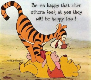 happy-winnie-the-pooh-quotes-images