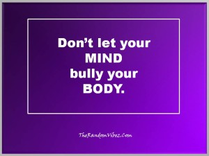 best-health-fitness-quotes-images