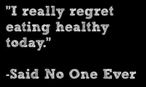 best-health-wellness-quotes-pictures