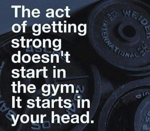 healthy-fitness-wellness-quotes-images