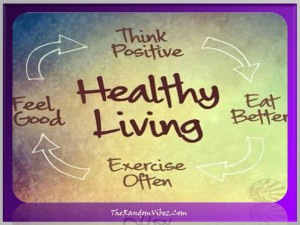 healthy-living-quotes-images