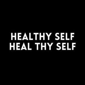 great-healthy-motivational-pictures-quotes