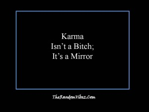 karma-quotes-images