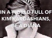 LOL Diana quotes