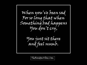 long-sad-picture-quotes