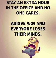 minion-office-quotes