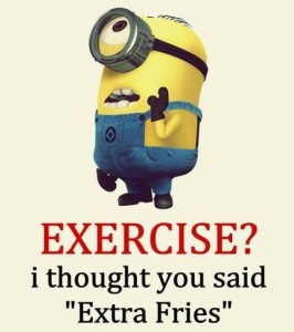minion-picture-qoutes-of-the-week