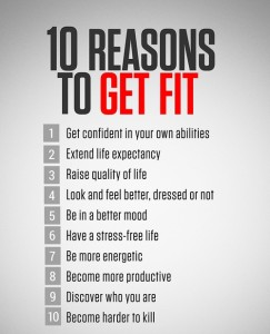10 reasons-to-get-fit-healthy-pictures-quotes
