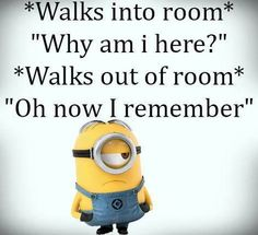 relatable-minion-quotes-pictures