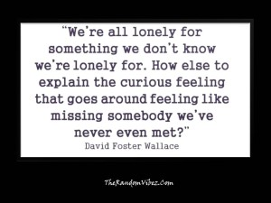 sad-lonely-quotes-pictures