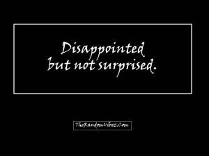 sad-quotes-about-disappointment-pictures