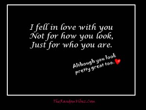 Sweet mad in love quotes images