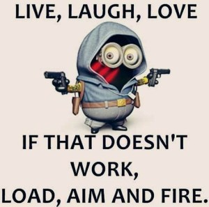 top-hilarious-minion-pictures-quotes