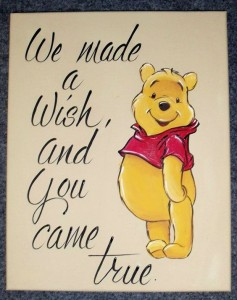 winnie-the-pooh-love-pictures-quote