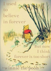 winnie-the-pooh-pictures quotes