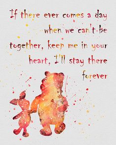 sweet winnie-the-pooh-pics-quotes-images