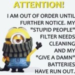 witty-minion-quotes-images