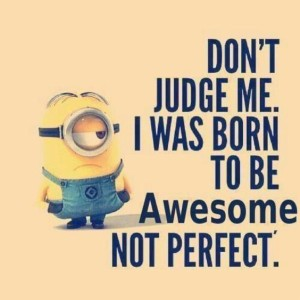 awesome-minion-quotes-pictures