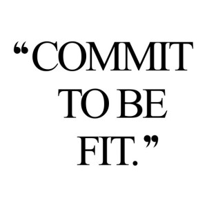 commit-to-be-healthy-quotes-images