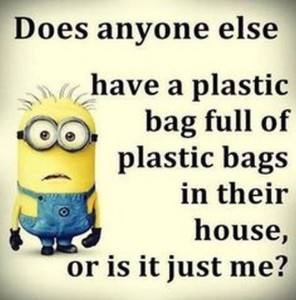 daily-minion-quotes